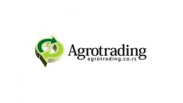 Agrotrading