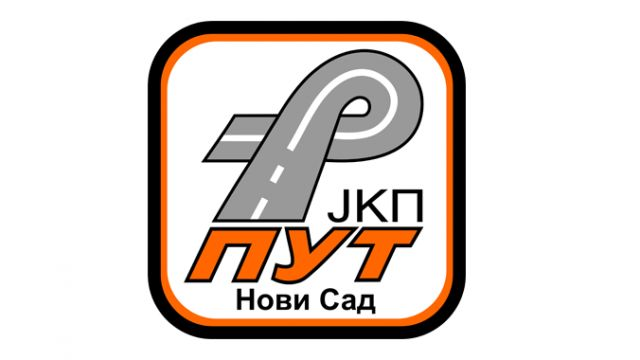 JKP Put Novi Sad